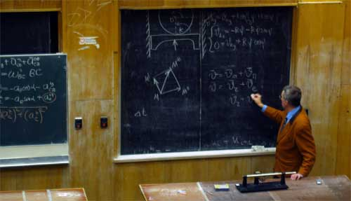 Решебник Сборник Задач для Курсовых Работ по Теоретической Механике Яблонского