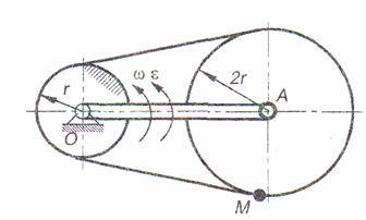Резинка для спорта Размер: № 1-600*50*1 мм, №2-600*50*07